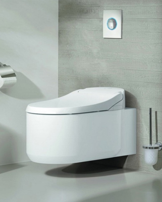 amico-sanpham-TOILETS-GROHE