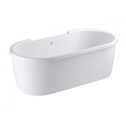 Bồn tắm Grohe 39154000