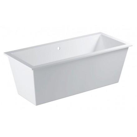 Bồn tắm Grohe Eurocube 39159000