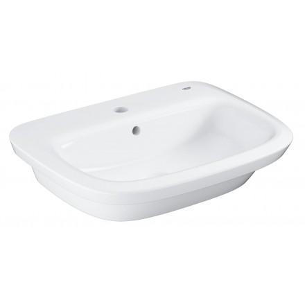 Chậu rửa lavabo bán âm Grohe 39276000