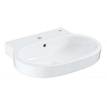 Chậu rửa mặt lavabo bán âm Grohe 39291000