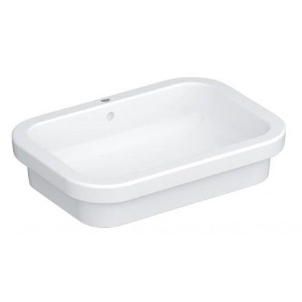 Chậu rửa lavabo đặt bàn Grohe  39124001