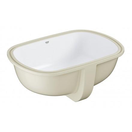 Chậu rửa lavabo âm bàn  Grohe 39125001