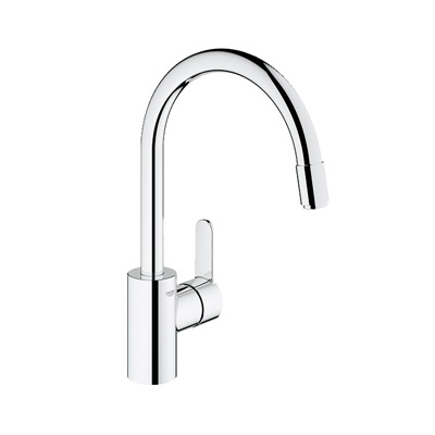 Vòi bếp Grohe EuroStyle Cosmo 31126004