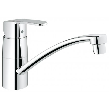 Vòi bếp Grohe EuroStyle Cosmo 33977002