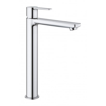 Vòi chậu Grohe Lineare New XL-size 23405001